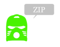 DOWNLOAD ZIP FILES