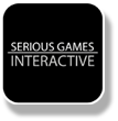 © 2009 Serious Games Interactive
