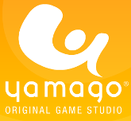 © 2007 Yamago Original Game Studio